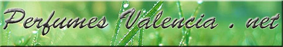 Perfumes Valencia. Ofertas, tiendas perfumes baratos