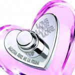 Love love love de Agatha Ruiz de la Prada