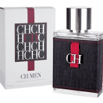 CH Men de Carolina Herrera