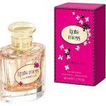 Lilabelle, un perfume de Kate Moss para su hija