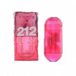 212 Glam de Carolina Herrera para mujer