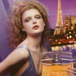 Love in Paris by Nina Ricci, sofisticado y femenino