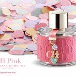 CH Pink by Carolina Herrera, edición limitada