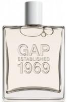 GAP 1969 Woman by GAP, para nuevas generaciones