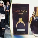 Lady Gaga Fame by Lady Gaga