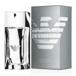 Emporio Armani Diamonds for Men by Giorgio Armani