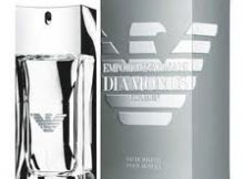 Emporio Armani Diamonds for Men by Giorgio Armani en perfumes Valencia