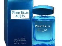 Perry Ellis Aqua by Perry Ellis en perfumes Valencia