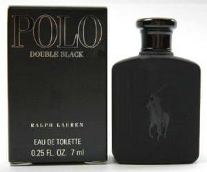 Polo Double Black by Ralph Lauren en perfumes Valencia