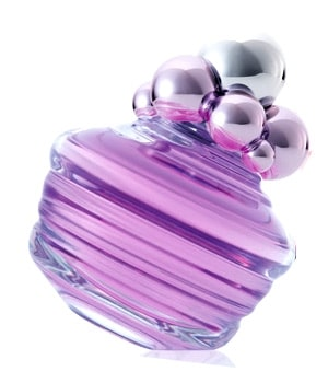 Catch Me... by Cacharel en perfumes Valencia
