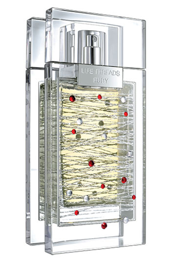 Life Threads Ruby by La Prairie