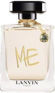 ME Eau de Parfum by Lanvin en perfumes Valencia