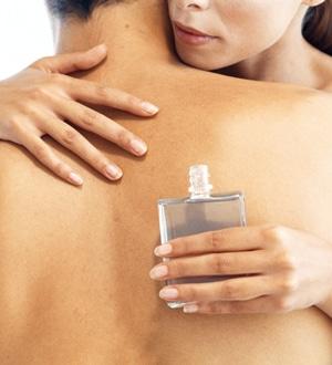 Perfumes Valencia – trucos para regalar un perfume