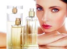 Como saber si un perfume es original o imitación en Perfumes Valencia