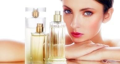 ¿Cómo saber si un perfume es original o imitación?