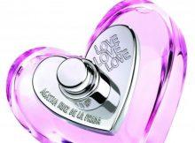 love love love agatha ruiz de la prada perfumes valencia