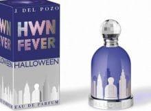 perfumes valencia jesus del pozo