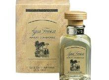 Perfumes Valencia Agua Fresca Adolfo Dominguez