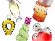 Diferencias entre extractos colonias y perfumes valencia