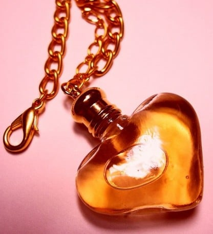Perfumes valencia personalizados nicho