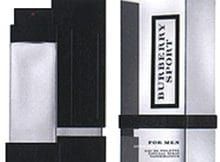 Burberry Sport Ice for Men en Perfumes Valencia