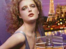 Perfumes Valencia Love in Paris by Nina Ricci