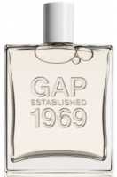 GAP 1969 Woman by GAP en Perfumes Valencia