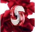 Omnia Coral by Bulgari en Perfumes Valencia