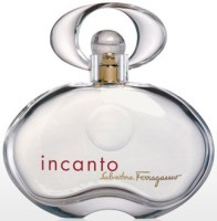 Incanto by Salvatore Ferragamo en perfumes Valencia