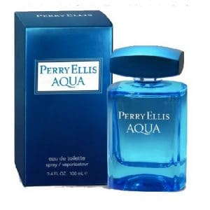 Perry Ellis Aqua by Perry Ellis en perfumes Valencia