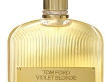 perfumes valencia 2021