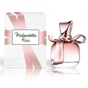 comprar perfumes